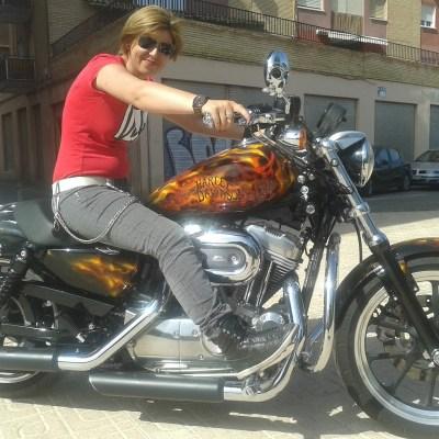 Harley Fuego (11)