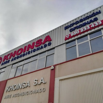 Khoinsa (9)