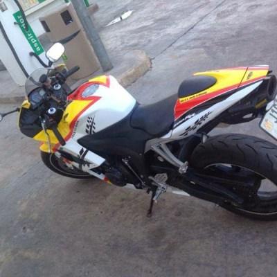 Moto Andorra TT (2)