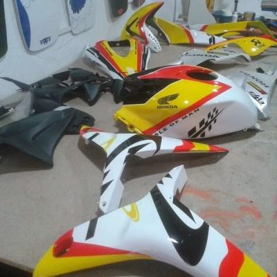Moto Andorra TT (3)