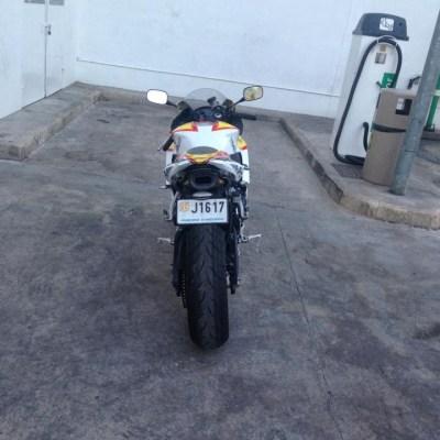 Moto Andorra TT (4)