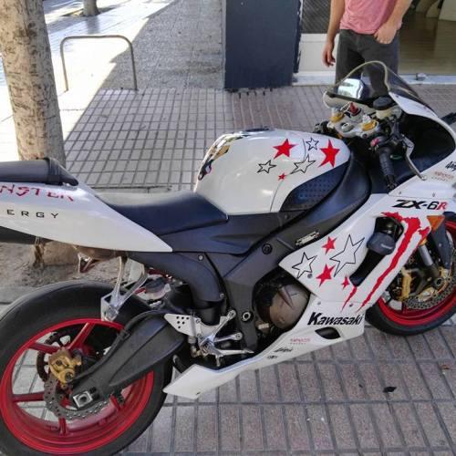 Ninja 363 (6)