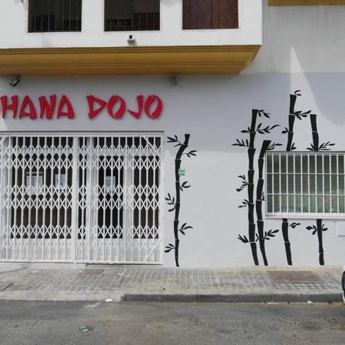 Ohana (3)