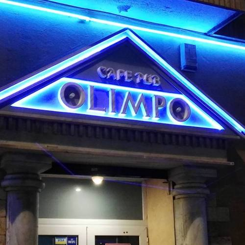 Olimpo (3)
