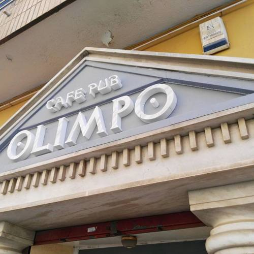 Olimpo (4)