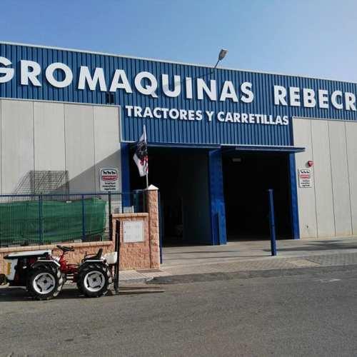 Rebrecruz (4)