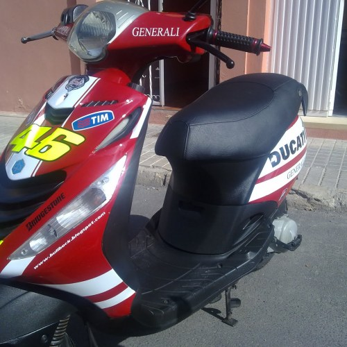 Zip Ducatti (1)