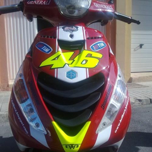 Zip Ducatti (3)