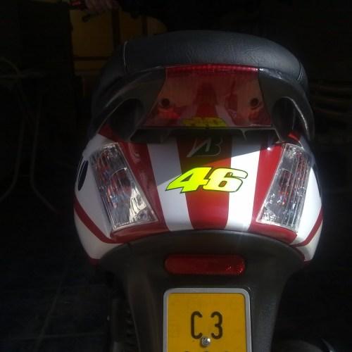 Zip Ducatti (4)