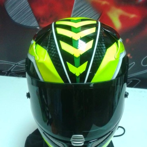 casco 33