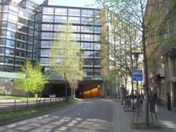 Ring1-Pilestredet-2012-GN