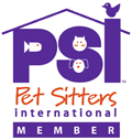 psi-member-logo-color120