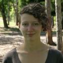 Sarah Huener