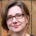 Julia Ridley Smith