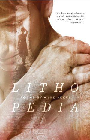 Lithopedia