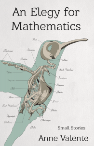 An Elegy for Mathematics