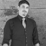 David Tomas Martinez