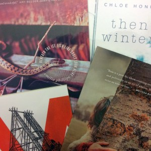 Editors' Selection Bundle