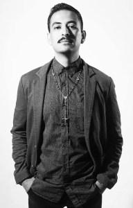 Marcelo Hernandez Castillo