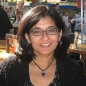 Yamini Pathak