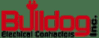 Bulldog Electrical Header 11-5-17