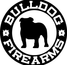 BulldogFirearms_Circle