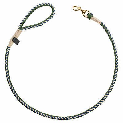 laisse corde Hunter Tinnum 140 cm