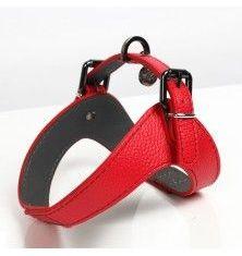harnais-parachute-dandy--rouge (1)
