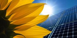 fotovoltaicos