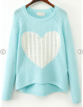 http://www.sheinside.com/Blue-Long-Sleeve-Heart-Print-Knit-Sweater-p-182109-cat-1734.html