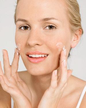 Saber qual o seu tipo de pele economiza dinheiro e evita desastres!