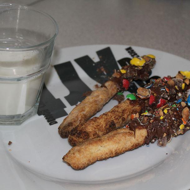 i106506-batons-gourmands-au-nutella