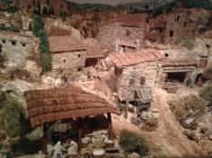 St Guilhem - le musée