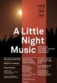 "[CRITIQUE] ""A Little Night Music"" par Lee Blakeley au Théâtre du Châtelet 4 image"