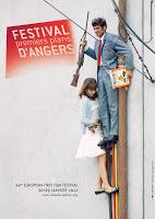 CINEMA: What's up? TELEX - Festival Premiers Plans d'Angers 2012 1 image