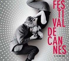 CINEMA: Palmarès du 66ème Festival de Cannes/The winners of the 66th Cannes Film Festival 1 image