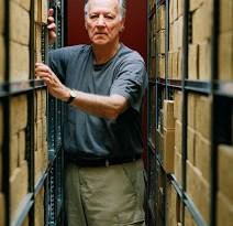 LE MOIS DU CINÉASTE - Werner Herzog / THE FILMMAKER'S MONTH – Werner Herzog 1 image