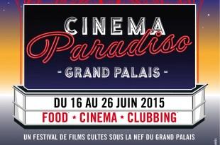 Cinema Paradiso, piège à badauds ou eldorado bobo ? 1 image