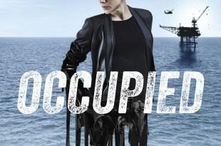 OCCUPIED-saison1-affiche