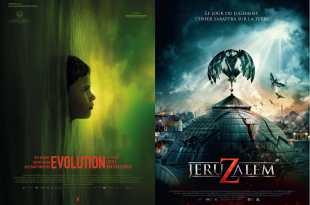 evolution-jeruzalem-affiche