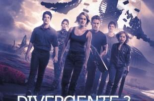 divergente-3-affiche