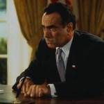 Dan Hedaya Dick les coulisses de la presidence image
