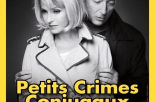 petits-crimes-conjugaux-affiche