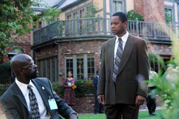 the-people-v-oj-simpson-american-crime-story-image-episode-5