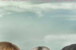 Big Little Lies affiche