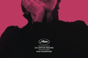 Barbara affiche critique film