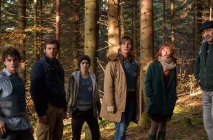 """Critique / 3 bonnes raisons de regarder """"Le tueur du lac"""" (2017) sur TF1 1 image"""