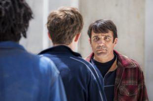 Fiertés de José Caltagirone, Niels Rahou et Philippe Faucon image épisode 1b