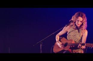 Basique, le concert : Vanessa Paradis photo concert musique