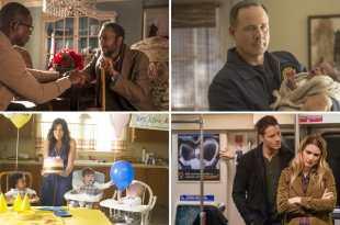 This Is Us saison 1 images série télé